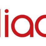Offerte Iliad: 40GB, minuti e sms illimitati, quanto costa