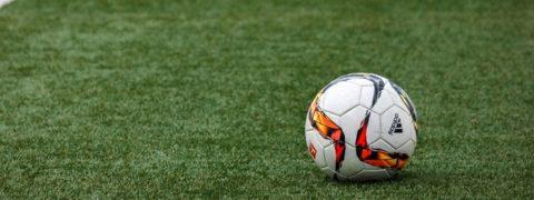 Lazio-Apollon: dove vedere in streaming o in TV, Europa League 2018/2019