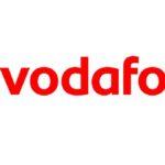 Offerte Vodafone mobile ricaricabile: tariffe in scadenza