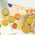 Pensione sociale: arretrati spettano?