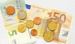 Pensione sociale: arretrati assegno, quanto spetta. Come si