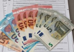 Pensioni ultime notizie: Quota 100 e 41 discriminatorie, Cgil torna a protestare