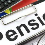 Pensioni ultime notizie: Quota 100 modifica Fornero