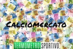 Emerson Palmieri piace a tre big. Due sono italiane