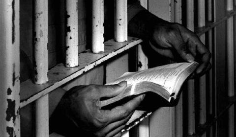 polo universitario penitenziario interviste esclusive Pajardi