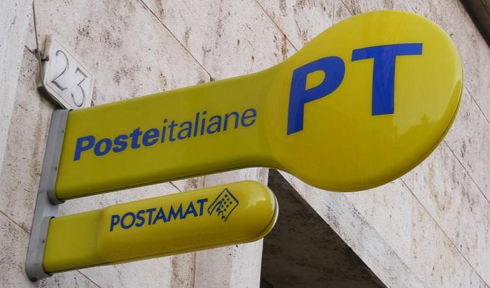 Poste Italiane: Postepay Evolution Business, costo e caratteristiche