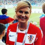 presidente croazia
