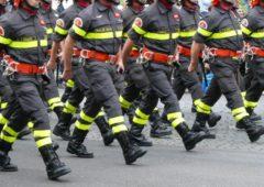 Riordino carriere Forze Armate e Vigili del Fuoco al via. Come funziona