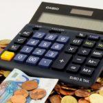 sondaggi politici, Scadenze fiscali agosto 2018: tasse, tutte le date