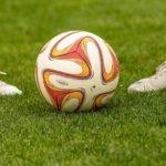 Fantacalcio 2018: lista ufficiale, regole e novità di quest'anno, probabili formazioni serie a