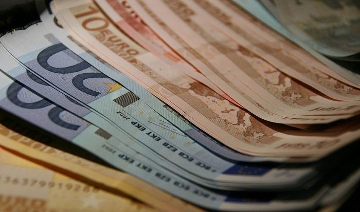 Tfr e Tfs a confronto con il fondo pensione