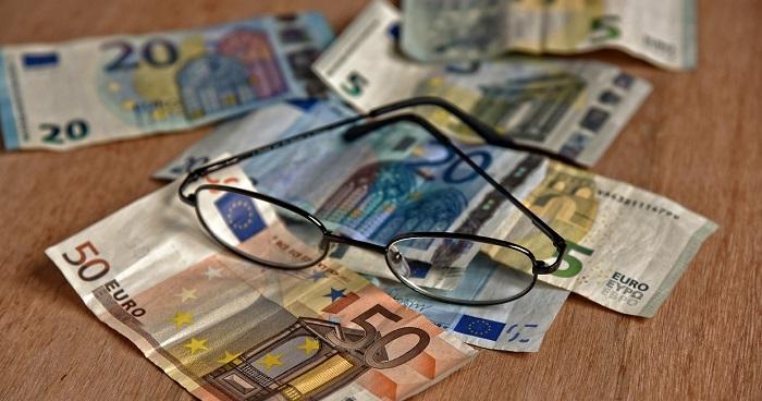Tfr Tfs liquidazione Inps datore di lavoro
