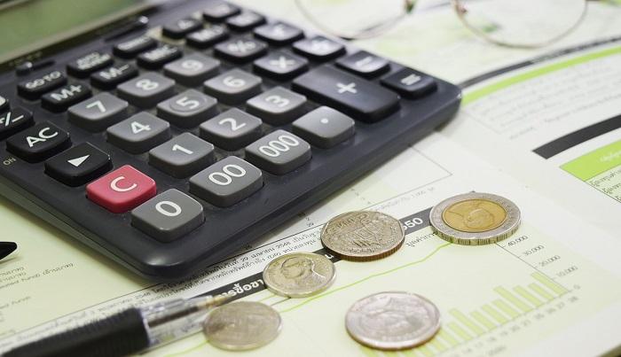 Tfr e Tfs: liquidazione agli eredi dei dipendenti decedeuti