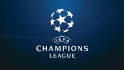 Dove vedere Real Madrid-Viktoria Plzen in diretta streaming o in TV