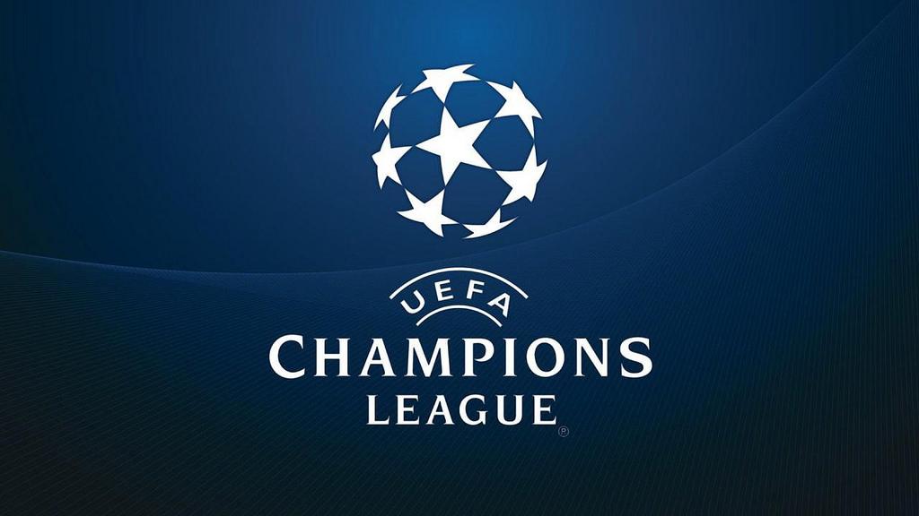 Champions League Dzeko Dybala