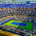 US Open 2018 Serena Williams