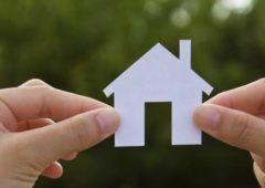 Residenza anagrafica o domicilio: differenza e come si cambiano