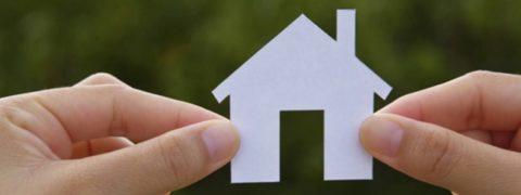 affitto in nero, che succede? residenza anagrafica e domicilio, che differenze ci sono. Agevolazioni prima casa 2018 residenza, successione. Come funzionano