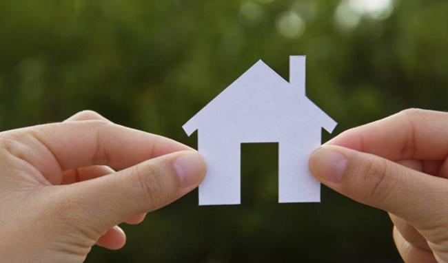 Agevolazioni prima casa 2018 residenza successione come - Residenza prima casa ...