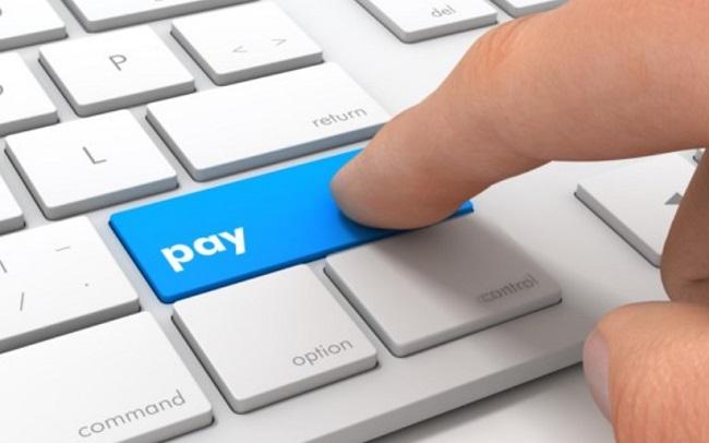 Bancomat per shopping online al via, come funziona la nuova procedura