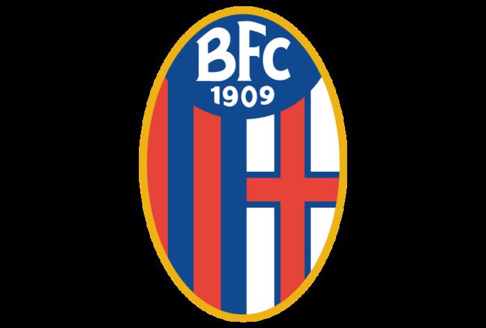 Bologna Calcio serie A 2018/2019