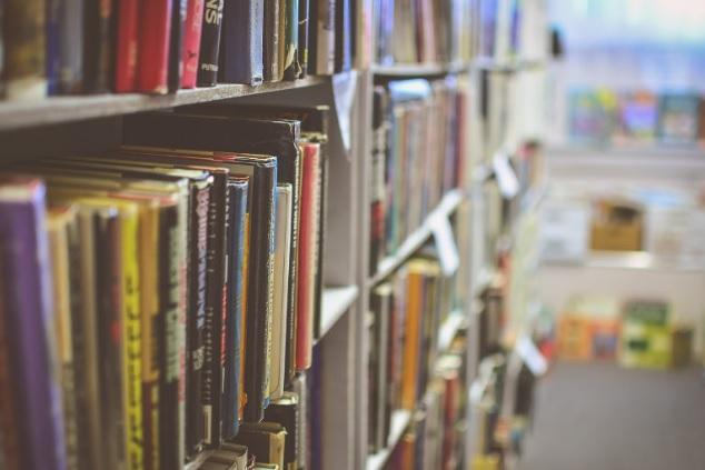 Bonus libreria 2018 detrazioni fiscali, importo e requisiti. Quanto spetta