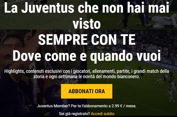 Calciomercato Juventus, Marotta strappa al Real anche il massaggiatore