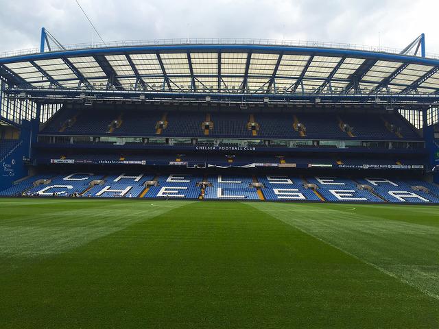 Chelsea-Fulham