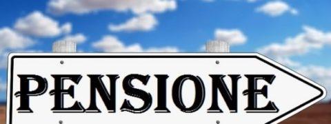 Come calcolare la pensione anticipata, Quota 100 e di vecchiaia. Guida TP