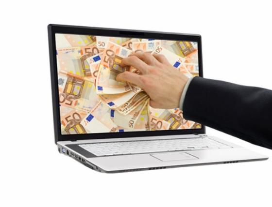fare soldi su internet