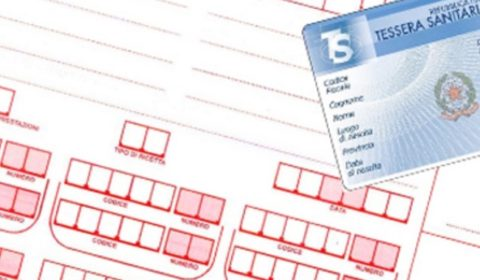 Esenzione ticket 2018 per patologia e disoccupati. Limiti reddito Isee
