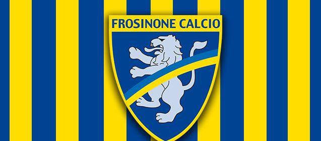 Frosinone Serie A 2018/2019