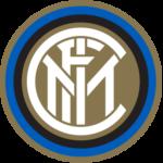 Inter logo serie A 2018/2019