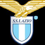 Lazio logo serie A 2018/2019