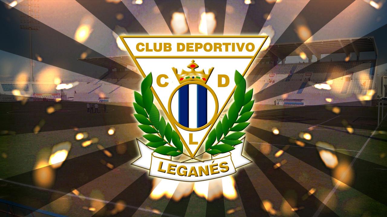 Liga spagnola 2018/2019 Leganés