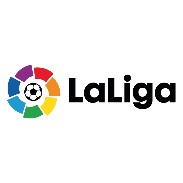 dove vedere Real Madrid-Valencia, Girona-Atletico Madrid, Valencia-Rayo Vallecano, Eibar-Real Madrid Liga Spagnola 2018 2019. Dove vedere Huesca-Real Madrid in diretta Tv e streaming. Dove vedere Espanyol-Barcellona in diretta Tv e streaming