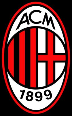 Milan Serie A 2018/2019