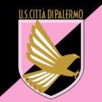 Palermo calcio Serie B 2018/2019
