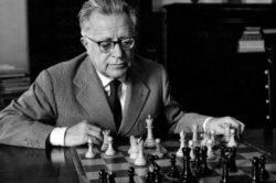 Accadde Oggi, 21 agosto: Muore il leader socialista Palmiro Togliatti