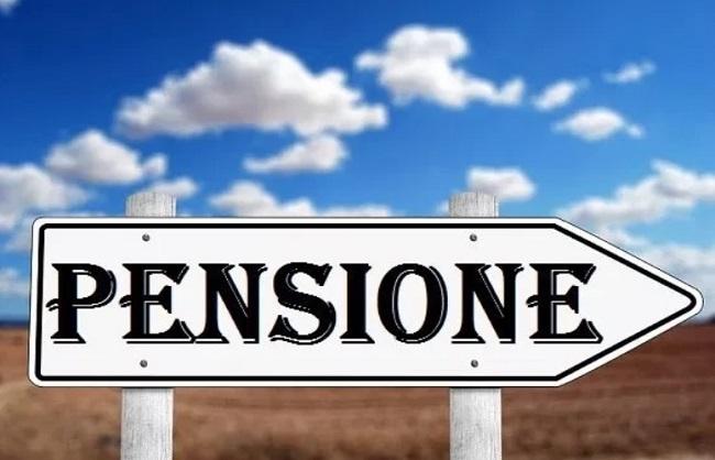 Radiocor: Pensioni: Di Maio, interverremo sui privilegi dei sindacalisti -2