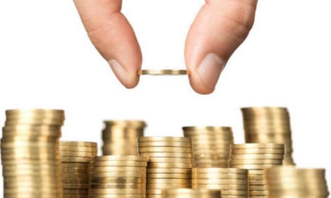 Pensioni novità 2019 Quota 41 o di vecchiaia, quale conviene davvero