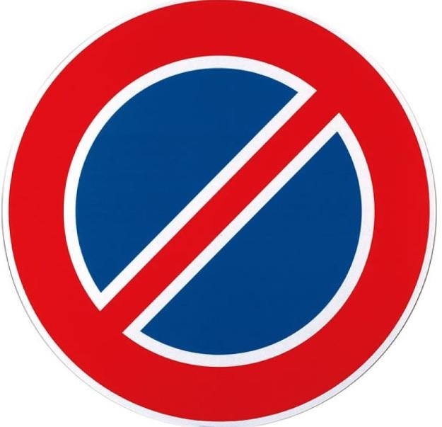 Ricorso multa divieto di sosta autovelox o Ztl quando è possibile