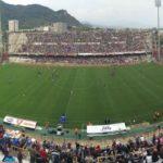 Serie B Salernitana