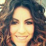 Sofia Calliope Zilio