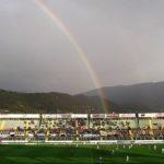 Serie B Brescia