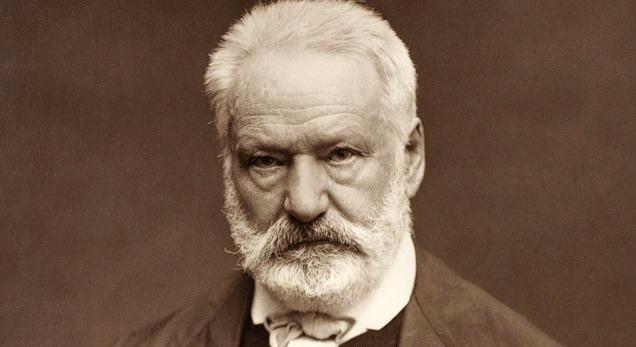 Victor Hugo libri consigliati l'ultimo giorno di un condannato