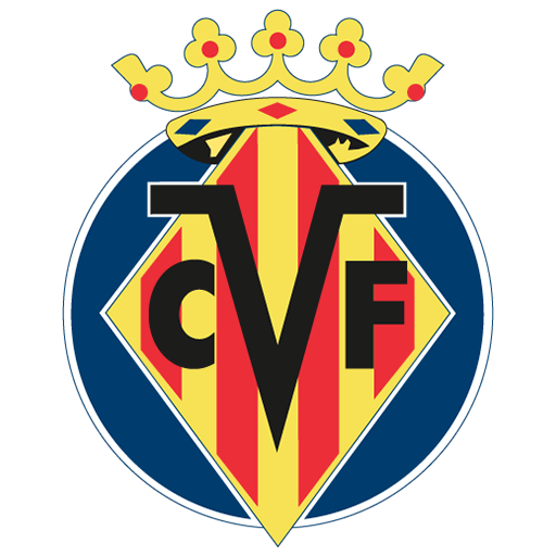 Villareal Liga spagnola 2018/2019