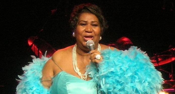 Aretha Franklin: malattia e condizioni di salute