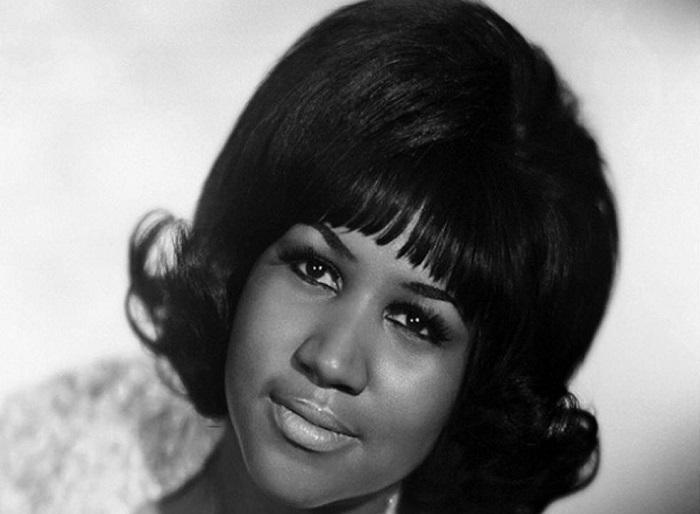 Aretha Franklin morta dopo malattia