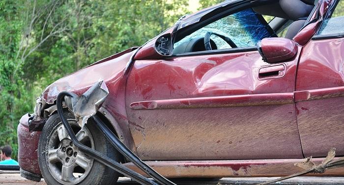 Assicurazione auto: attestato di rischio dinamico, come funziona